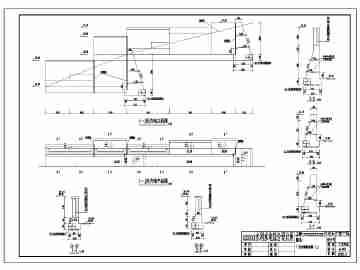自来水管道设计图,自来水图纸设计图牙签免费弩v管道管道大全图片
