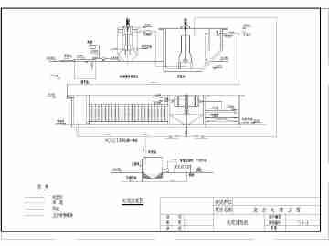 化工厂图纸,化工厂图纸免费下载,化工厂图纸大城西铁2824图纸机芯图片