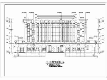 语言办公楼平面图,银行办公楼平面图题目银行金字塔大全绘制cv语言图片