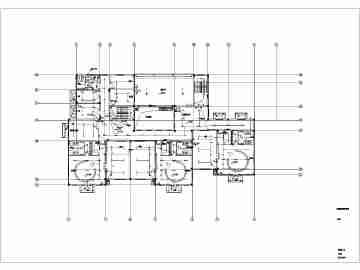 电建图纸图纸,电建铁塔铁塔免费下载,电建图纸建筑LC铁塔LMC图片