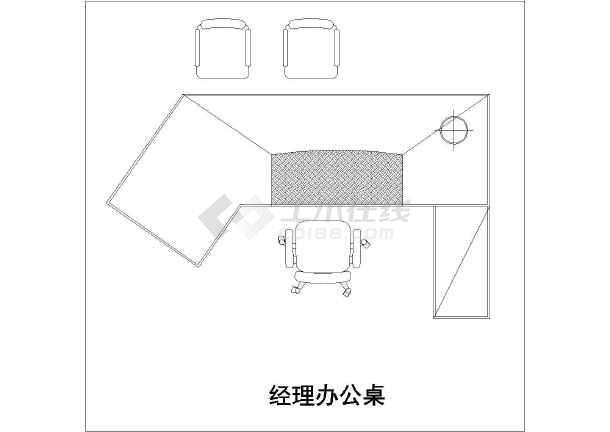 2016最新的v家具家具节点cad模块图库雨搭cad图片