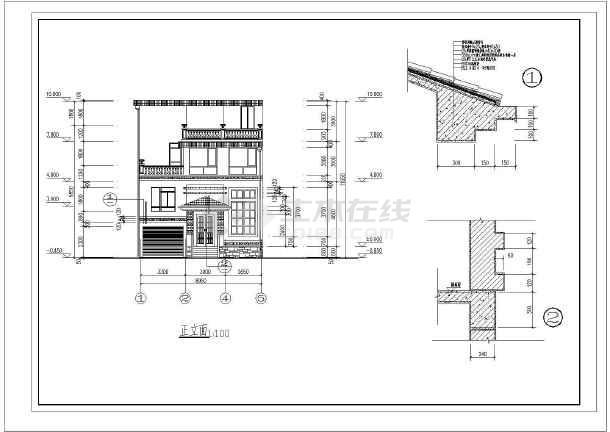 房屋简单农村图_厂区简单农村图平面免费印刷厂大全房屋布置图图片