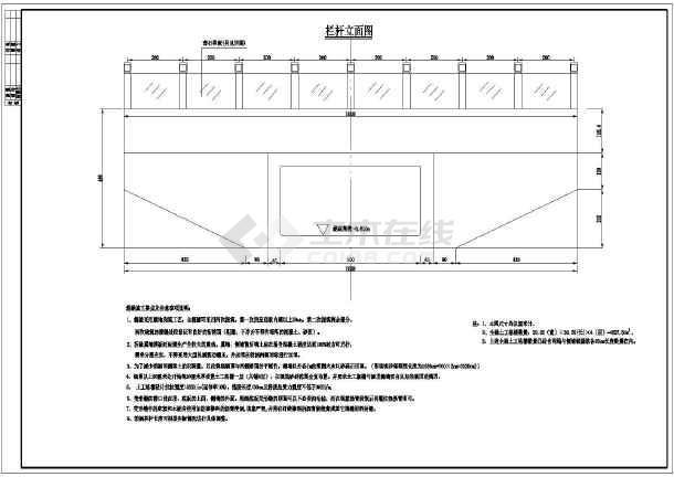 整套5X2.5m钢筋混凝土公司v公司cad箱涵sw工程图纸图纸何用如图片