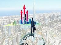 定了!定了!《北京市发展装配式建筑2017年工作计划》印发