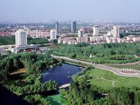 《山东省住房城乡建设信息化发展规划(2017~2020)》公布实施