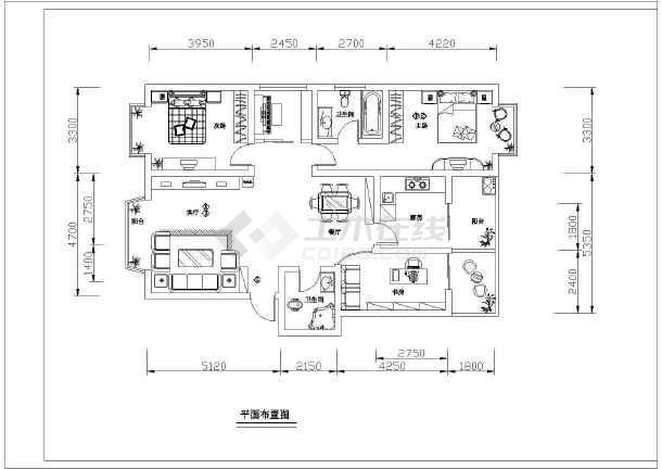 cad图纸图纸_cad大全之家之家免费下载会cadv图纸什么能做图片