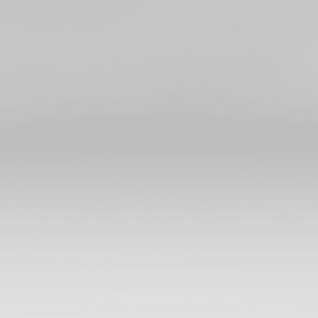 窗帘3D模型下载-图3