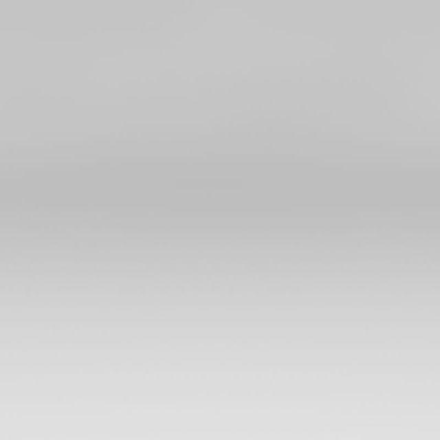 窗帘3D模型下载-图2