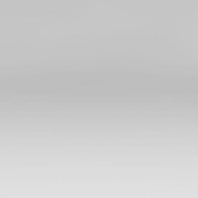 窗帘3D模型下载-图1
