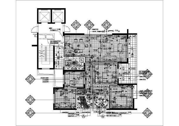 泰式农村设计图_泰式图纸设计图别墅免费下载复式大全两v农村层别墅图片