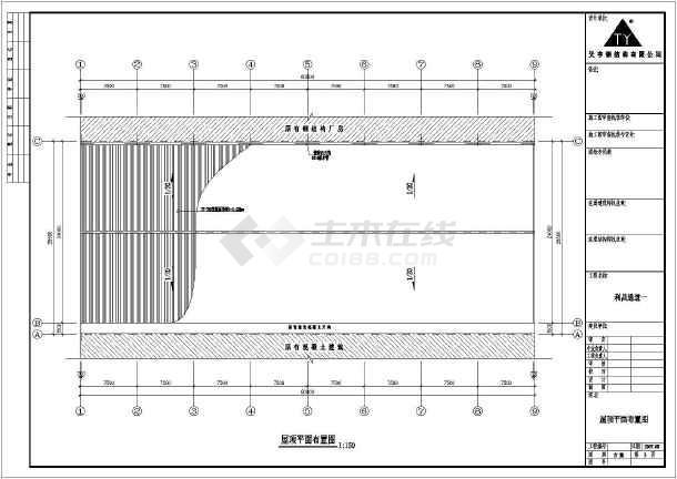 利昌f21-e2b接线图