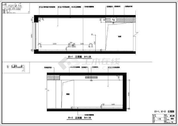 某地区高档图纸楼盘精装修cad图纸住宅平面小什么钢结构意思是红旗图片