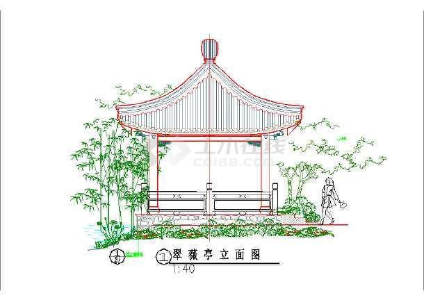 简笔画 设计 矢量 矢量图 手绘 素材 线稿 610_432