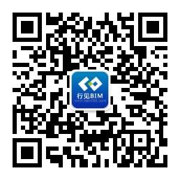 BIM应用风潮席卷武汉建筑业