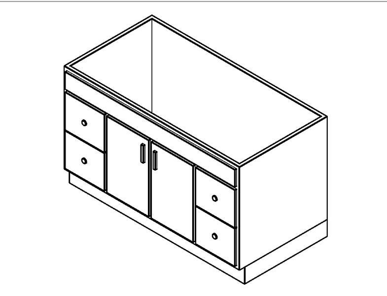工程图 简笔画 平面图 手绘 线稿 785_600