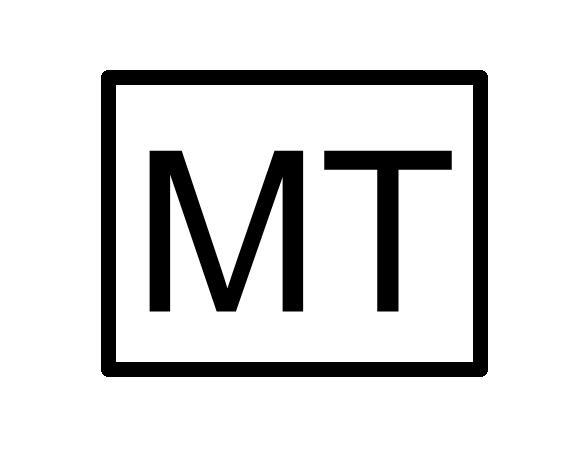 logo 标识 标志 设计 矢量 矢量图 素材 图标 570_453