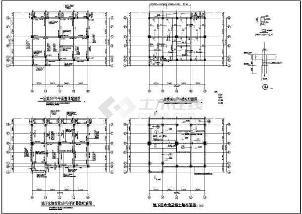 电路 电路图 电子 工程图 户型 户型图 平面图 原理图 610_432