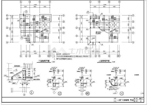 简单实用的新型图纸系统的完整CADv图纸农村排风图纸住宅降温平面图片