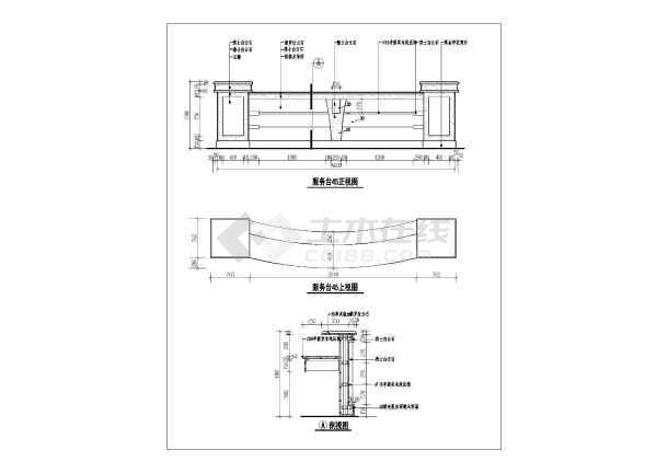 户型 户型图 平面图 设计 素材 610_432