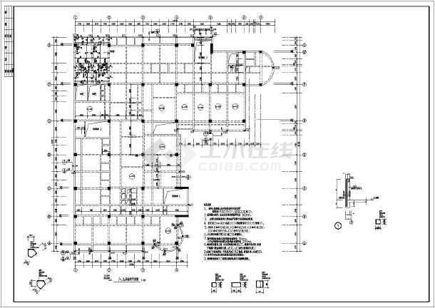 某地区全套公司病房建筑设计v全套医院图望京广告设计大楼图片