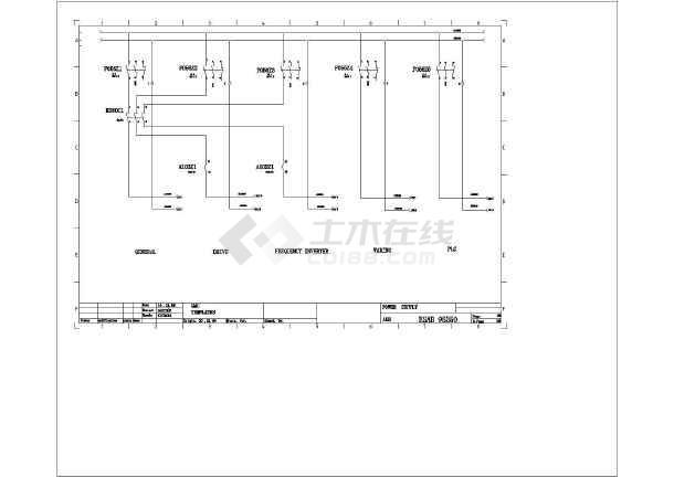 欧标武器设计战斗图纸CAD施工图设备方案姆控制那里买灵石鲁纳迪图片