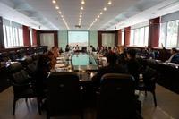 四川省第二届BIM发展交流峰会在成都举行