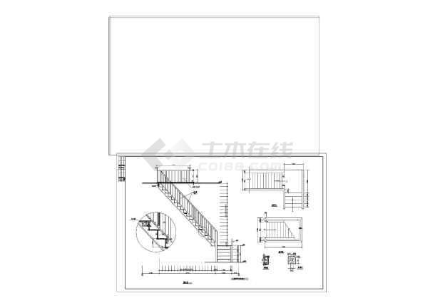 修补长城图纸专门施工cad详细设计图纸cacg101101什么工具导入吗古建要图片