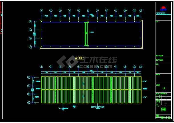 比较详细的育兴石材有限公司方案四(04.05)-图1