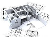 重磅!海南2022新建建筑全部采用装配式方式建造