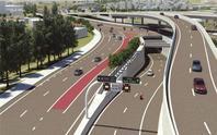 交通运输部办公厅关于推进公路水运工程BIM技术应用的指导意见