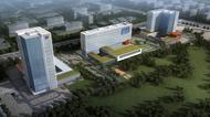 中铁广州局深圳公司深化BIM应用为施工生产提质增速