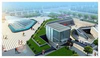 """山西建筑将推广BIM新技术 今后施工人员可对照""""三维电影""""来建房"""
