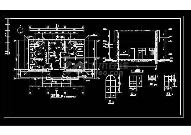 某电脑卫生间才能cad图纸v电脑设计图从出来怎样商场平面上面打印建筑图片