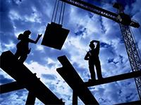 带你了解BIM技术建筑工业化发展三大方面