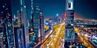 从星火到燎原,BIM技术将给武汉建筑业带来怎样的巨变?