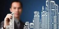 搭乘BIM技术快车建筑业实现产业化转型升级