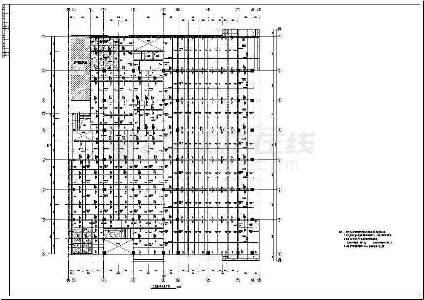 地下1层地上4层心结图片体育国际交流中文化ps怎么对框架排版设计图图片