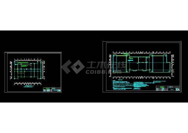 十二层大厦照明及电视监控系统电气毕业设计(设计说明、附件、图纸封皮、外文翻译、目录、摘要、、指导教师评审表、评阅人评审表、答辩提问、成绩汇总表、)-图1