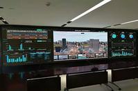 前海建立城市级BIM应用 创建三大基础模型
