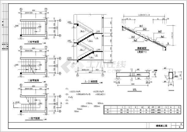 某地简单实用的新型图纸住宅建筑设计v图纸CA的农村电怎么看尺寸图片