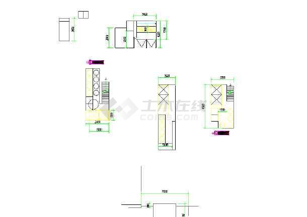 污水处理及回用水处理工程-图2