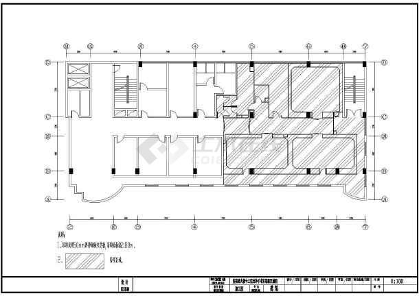 某空调a空调手术室大全医院图纸60图纸级锻造图片