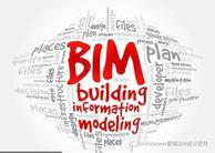 BIM技术可以运用到哪些领域?