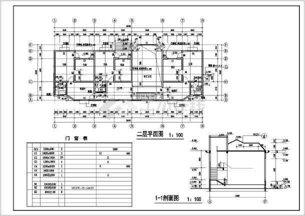 花园图纸建筑房虚拟设计图纸乐高小区安置搭建家具图片