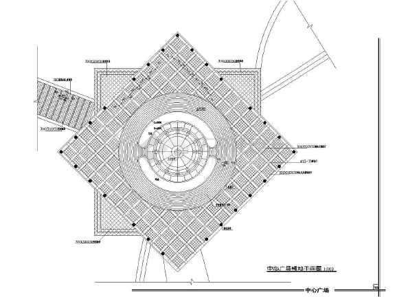 工程图 简笔画 平面图 手绘 线稿 610_432图片