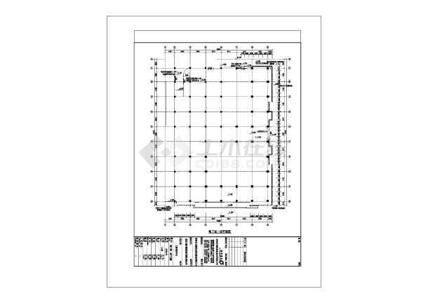 圳]某图纸图纸77388.5925层玻璃幕墙框架深结构v图纸光学cad图片