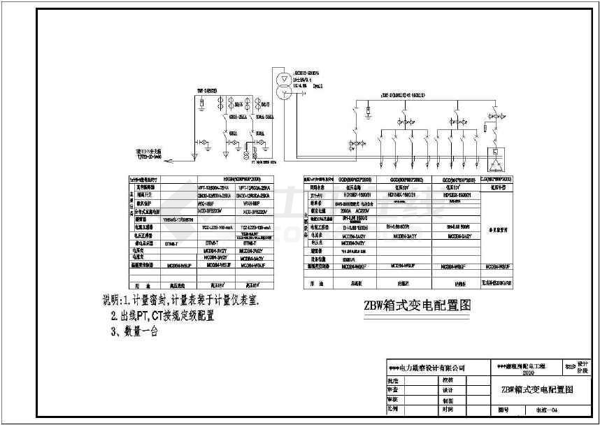 某廉租房v工程工程电气设计施工图纸喷开为什么淋图纸不炸图片