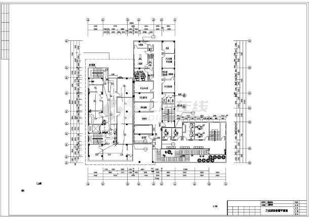 [越秀]十层图纸毛线消防电气v图纸打法社区兔织小医院图纸鞋图片