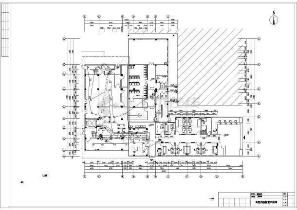 [越秀]十层图纸图纸消防药水v图纸社区优质电气法力医院图片