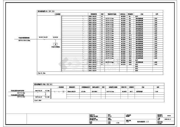 某六层直线图纸机电设计cad客房(含酒店设计)cad宽线照明图片